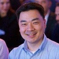 Keith Chung