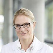 Anna-Katharina Winkler