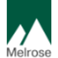 Melrose Plc logo