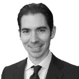 Profile photo of Chris Mammone, Managing Director at The Blueshirt Group