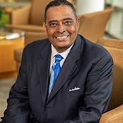 Bruce E. Carter