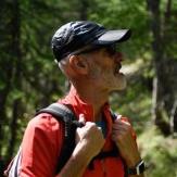 Christophe Ganivet