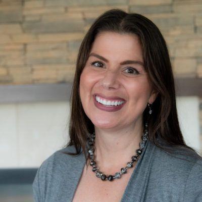 Nicole Barabas