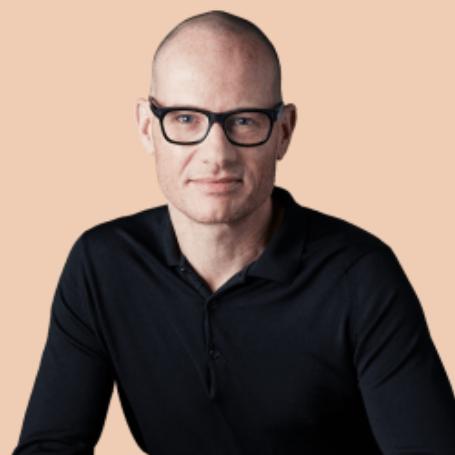 Morten Trock Hilstrøm