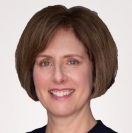 Eileen Tobias