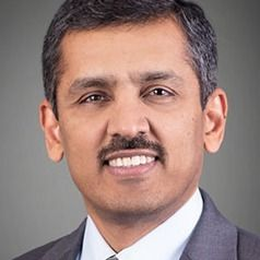 Profile photo of Ashok Reddy, CEO at XebiaLabs