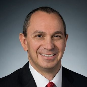 Kevin J. Mitchell