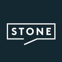 Stone Real Estate logo