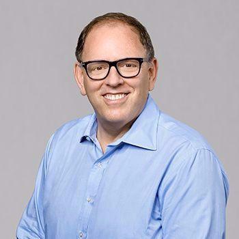 Jay Mazelsky