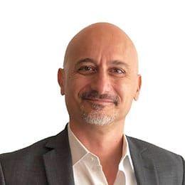 Lorenzo Delzoppo