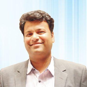 Sandesh Sonar