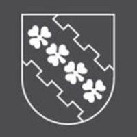 Erhverv og Vækst i Høje-Taastrup logo