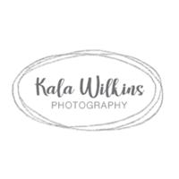 Kala Wilkins Photography logo