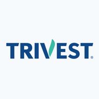 Trivest Partners logo