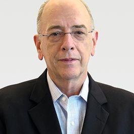 Pedro Pullen Parente