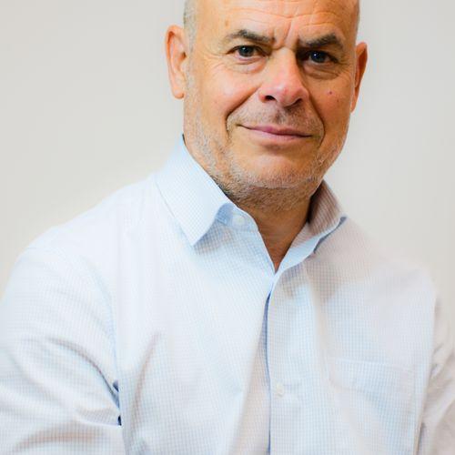 Christophe Lamboeuf