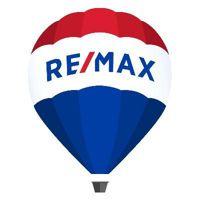 RE/MAX London logo