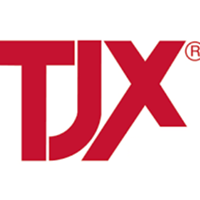 TJX Companies Inc  logo