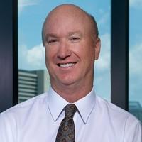 J. Todd Robinson