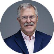 Profile photo of Rudi Lamprecht, Chairman, Industry Advisory Board at HERE Technologies