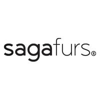 Saga Furs logo
