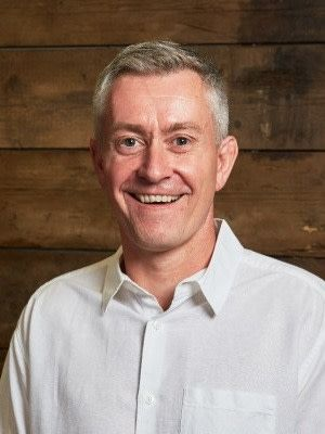 Archax hires Richard Shade as Head of Operations