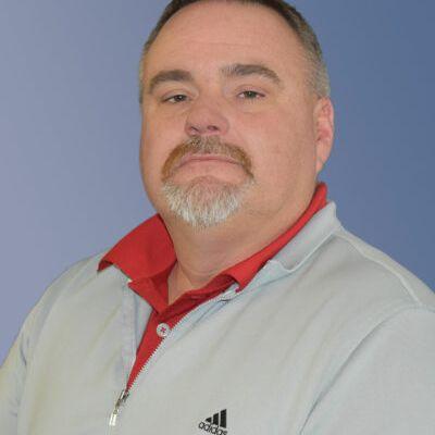 Kevin L. Manmiller
