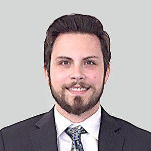 Owen Gayzur