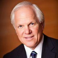 Joseph R. Swedish