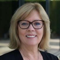 Wendy Durand