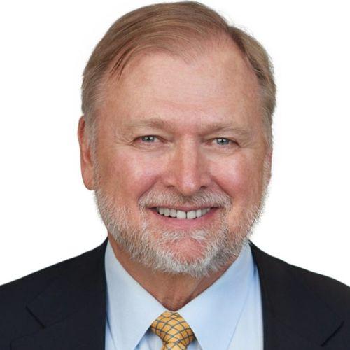 Craig Nelsen