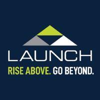 LAUNCH Technical Workforce Solut... logo