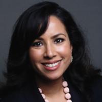 Sarah Bhagat