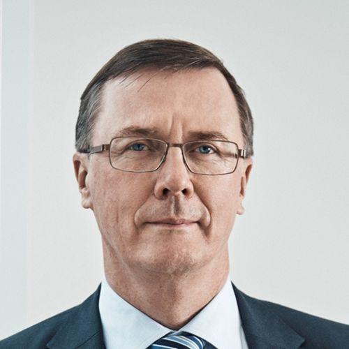 Jukka Pekka Pertola