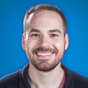 Profile photo of Max Mullen, Co-Founder at Instacart