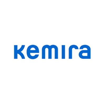 kemira-company-logo