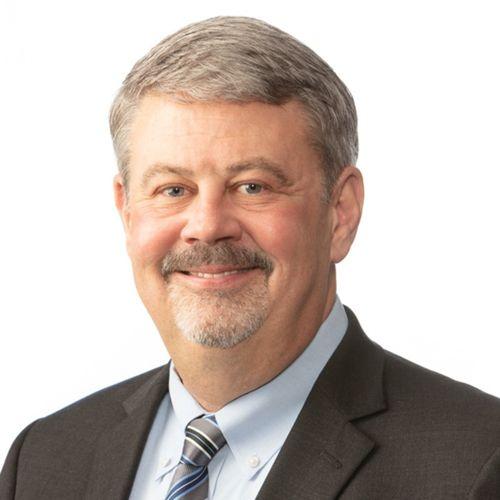 Dennis Vermillion