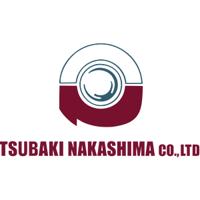 Tsubaki Nakashima logo
