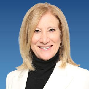 Beth J. Kaplan