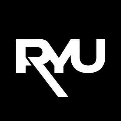 RYU Apparel Logo