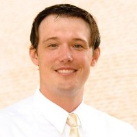 Chase Manstedt