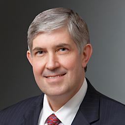 Daniel G. Sullivan