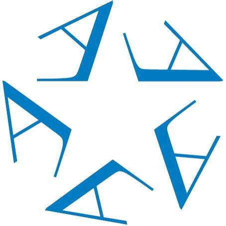 Arlington ISD logo