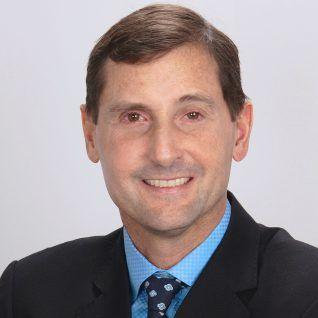 Bill Koschak