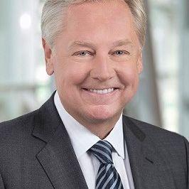 Michael Friisdahl