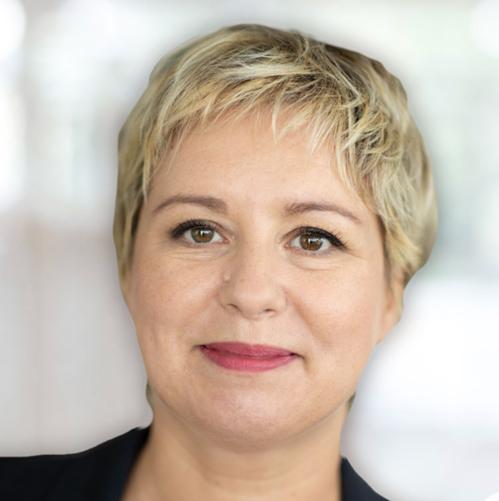 Stéphanie Auchabie