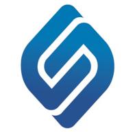 United Bancorp logo