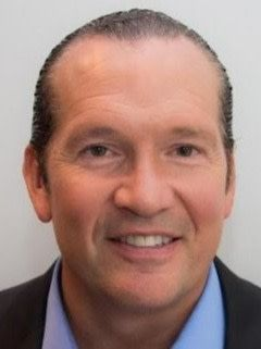 New Constructs Appoints John Meserve to New Advisory Board, New Constructs