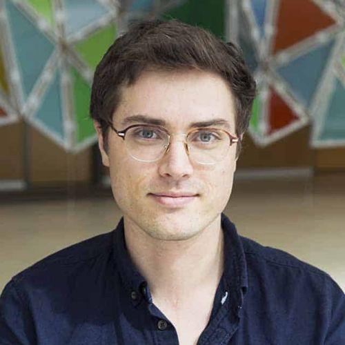 Matthew German