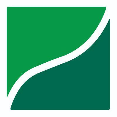 b-capital-group-company-logo